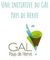 image initiative_GAL.jpg (15.6kB) Lien vers: http://galpaysdeherve.be