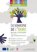 image Affiche_semaine_de_larbre_OK_vect_WEB.jpg (2.3MB)