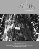 dd Lien vers: http://environnement.wallonie.be/publi/dnf/arbre-mon-ami.pdf