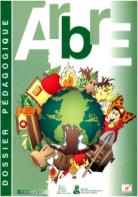 dd Lien vers: http://environnement.wallonie.be/publi/education/arbre_dossier_pedagogique.pdf