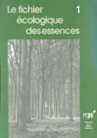 dd Lien vers: http://environnement.wallonie.be/publi/dnf/fichier_ecolo_essences1.pdf