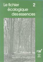 dd Lien vers: http://environnement.wallonie.be/publi/dnf/fichier_ecolo_essences2.pdf