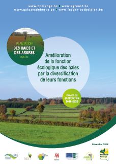 dd Lien vers: https://galpaysdeherve.be/semainearbre/?DocumentatioN/download&file=Cooperation_BrochureHaies2018_FR_Light9523ko.pdf