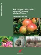 dd Lien vers: http://environnement.wallonie.be/publi/dnf/vergers.pdf