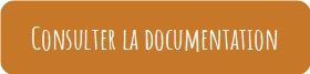 image bouton_DocumentatioN.jpg (6.9kB) Lien vers: DocumentatioN