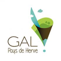 image LogoGALHERVEweb.png (9.4kB)