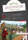 baladegourmande_balade-gourmande.png