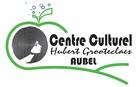 centrecultureldaubel_centre-culturel-aubel.jpg