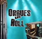 orguesansroll_bommand-orgues-n-roll-pr-chac.jpg